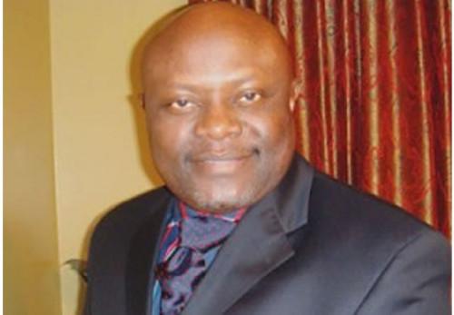 UPDATE-BobUPDATE-Bobo Americana,Welcome to Naija