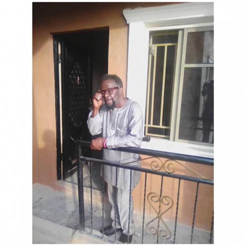 Apostle Suleman Provides Lari Williams A Home