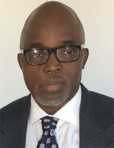 Ethnic youth leaders endorse Pinnick, NFF board