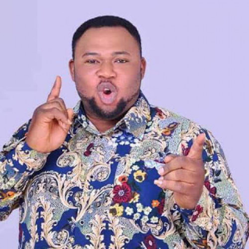 Pastor Ejike Nwachukwu Rejects SUV And ₦4million From Suspected Fraudsters