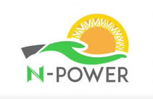No Exit Date Yet For First Batch Of N-power Beneficiaries — FG