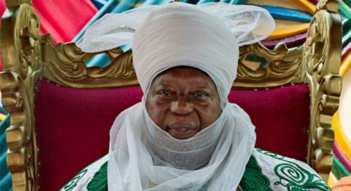 Nigerians Are Facing Hardship – Emir Of Zazzau Says