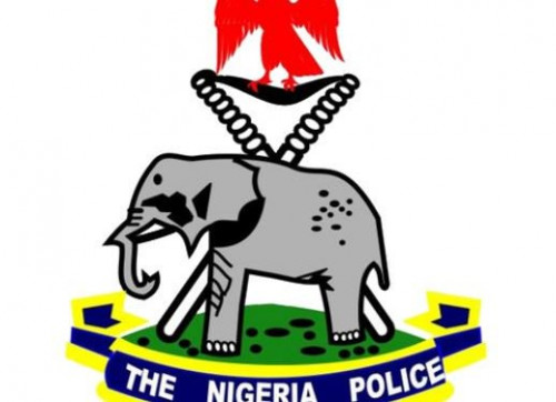 Lagos Driver 'Commits Suicide' At Mechanic Workshop