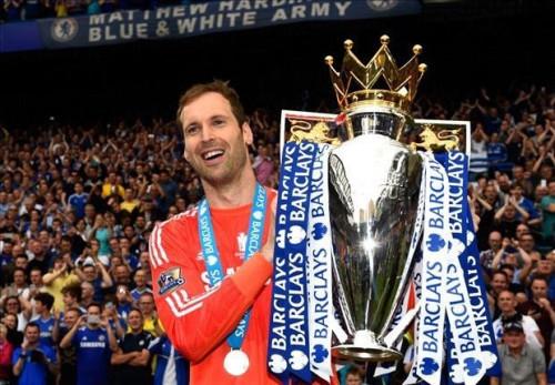 Seven Football Legends Who Retired In 2019: Sneijder, Xavi, Cech, Robben