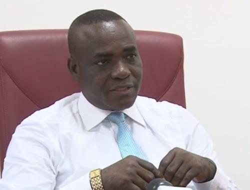 Akwa Ibom Govt Cautions Senator Enang Over RUGA Comment