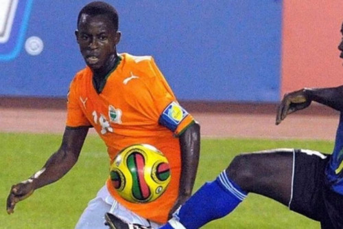 Me Aboubacar Diomande Is Dead, Corpse Found Near Railway Station