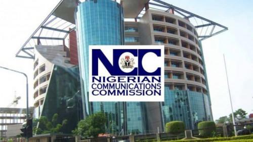 NCC Hosts African Telecoms Regulators In Abuja
