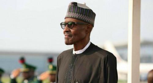 Buhari: Killers Screaming 'Allahu Akbar' Are Lying