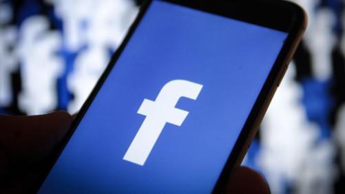 Facebook To Use Yoruba, Igbo Languages To Curb Fake News