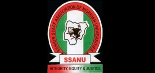 NASU/NAAT/SSANU: Strike grounds Nigeria's public universities