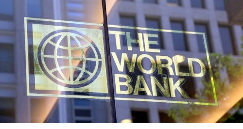 World Bank Blacklists Six Chinese Firms In Nigeria