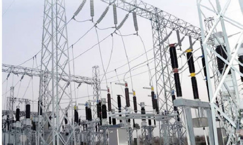 FG injects N600bn into power sector