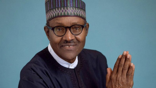 """Minister Have Not Been Banned From Seeing Buhari' — Presidency"