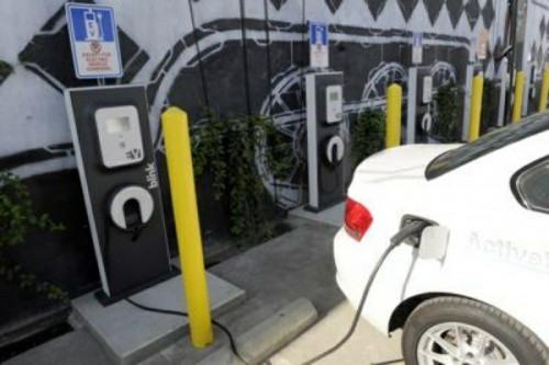 Would You Pay ₦3.4m To Convert Your Petrol Powered Car Into An Electric Car?