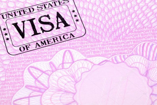 American Visa Application Fee Increased For Nigerians