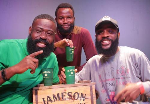 Can Methylated Spirit Grow Your Beard?