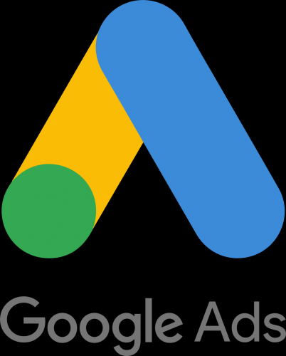 Google To End Ban Of Publishers On Adsense, Admob, Ad Manager