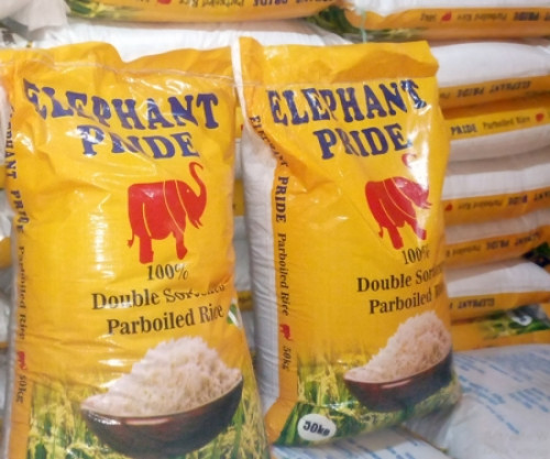 Elephant Group Plc Acquires Rice Mill In Rivers State