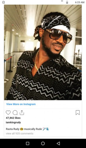How Are The P-Square Brothers Faring Musically, 3 Years After Their Breakup?