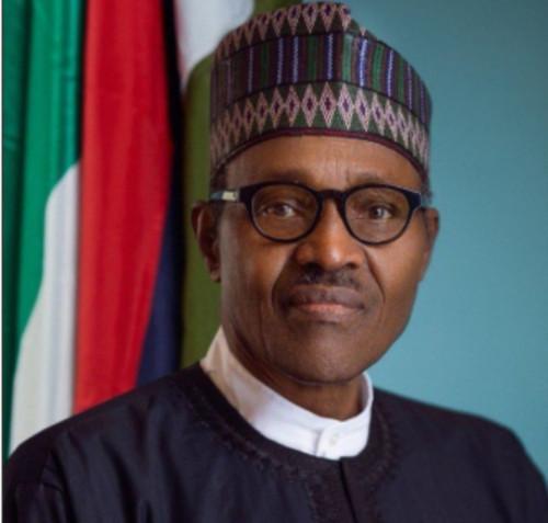 Supreme court dismisses perjury suit against Muhammadu Buhari, gives reason