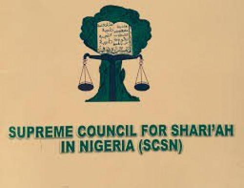 Shari'ah Council asks Wike to rebuild, compensate Muslims over mosque demolition