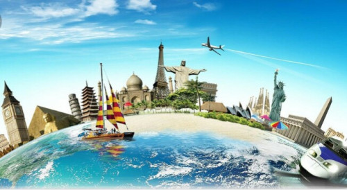 Become A Travel Consultant by being affiliated to Wakanow Online Travel Company.