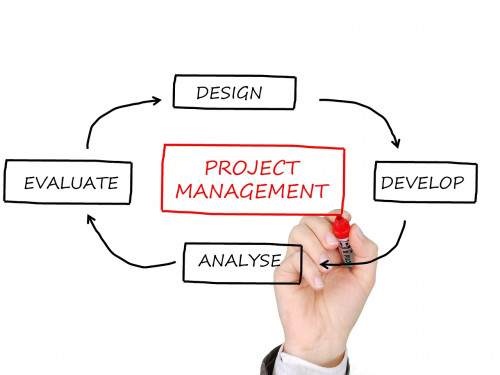 Project Management and How to Become a Project Manager in Nigeria