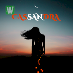 CASSANDRA – Episode 1