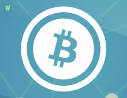 Earn free bitcoin at freebiebitcoin now