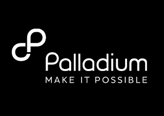 Image result for Palladium Group