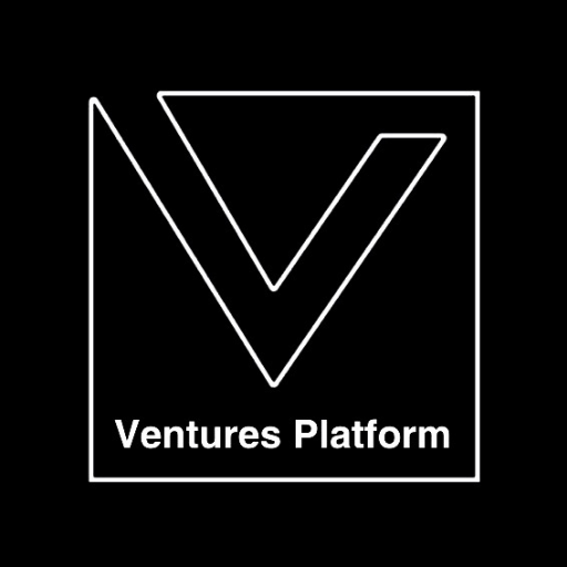 Image result for Ventures Platform
