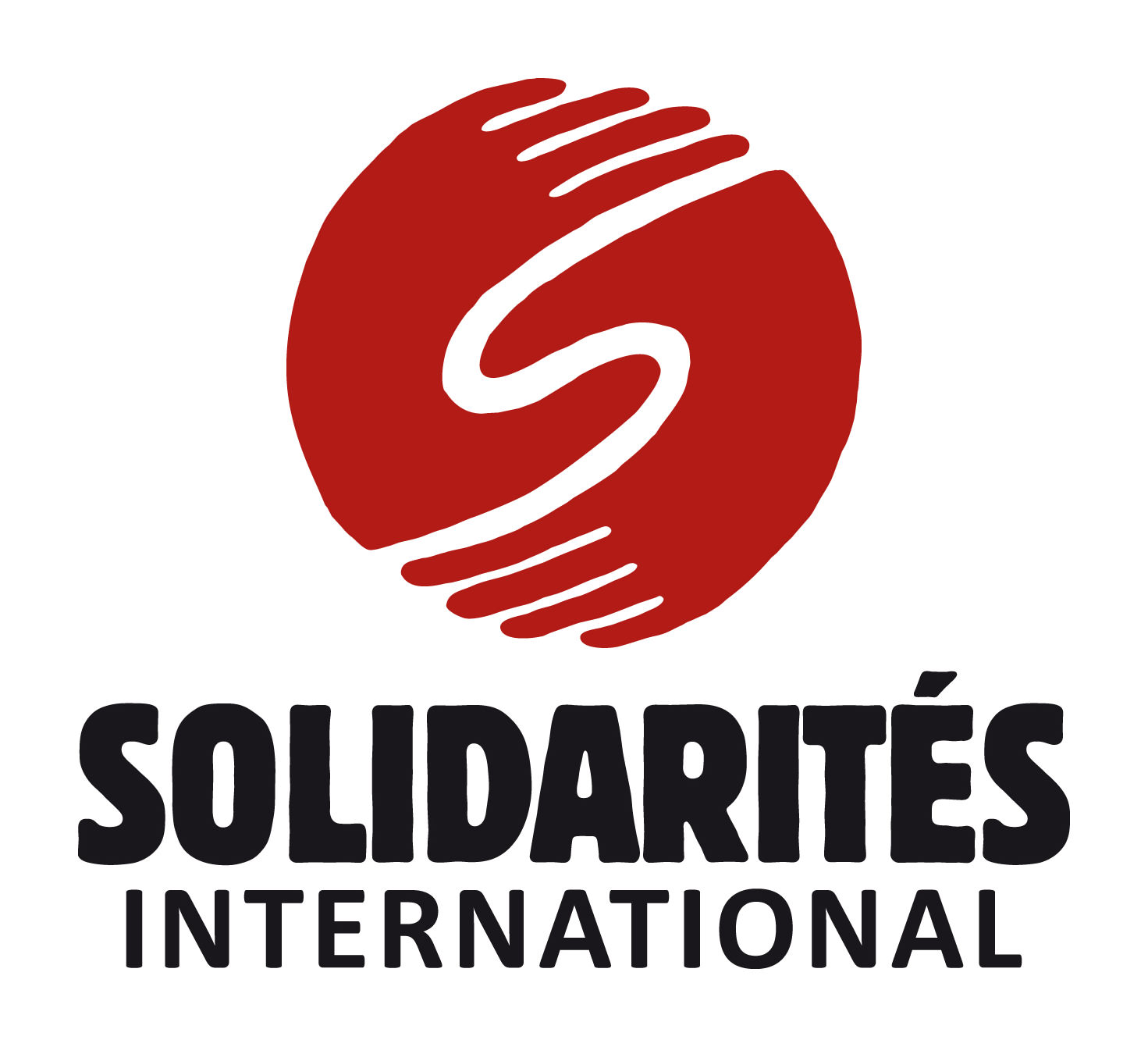 Image result for Solidarity International (SI)
