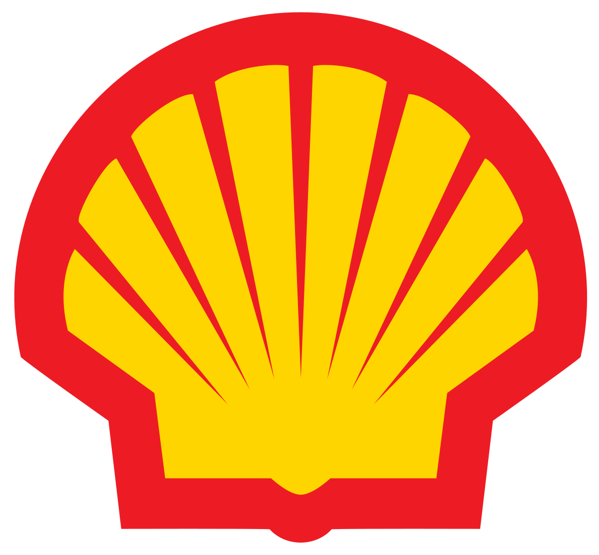 Image result for Shell