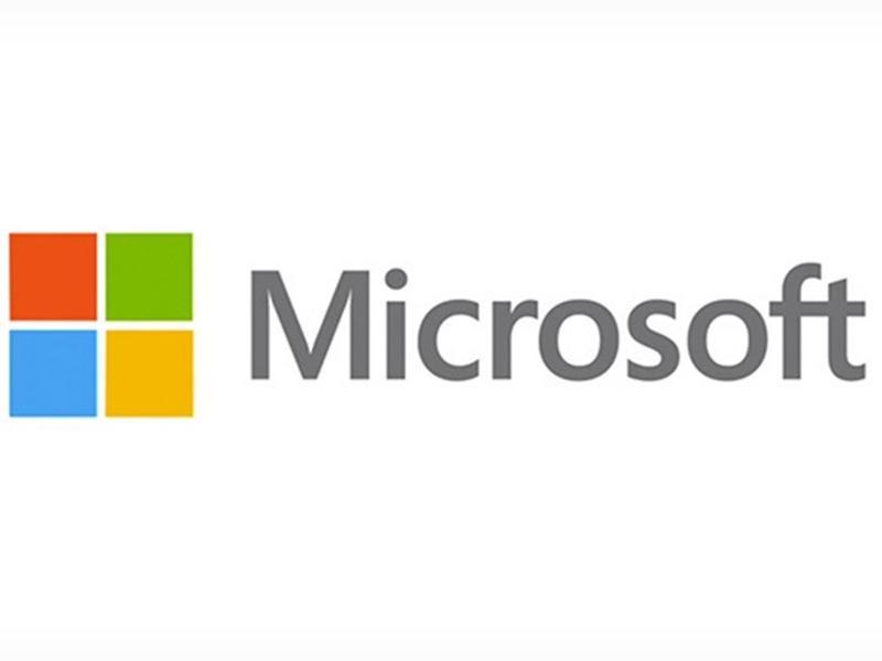 Image result for Microsoft Nigeria