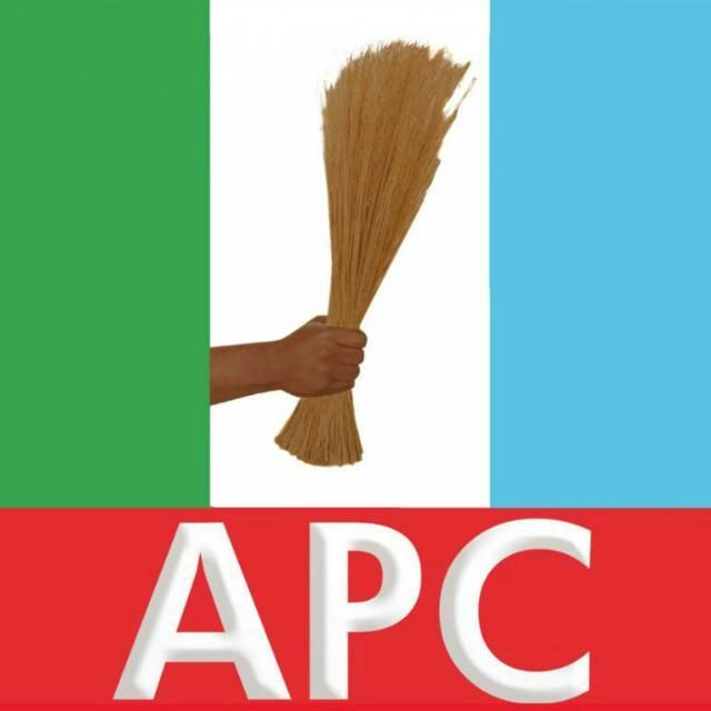 APC Rejects Edo Governorship Election Results -