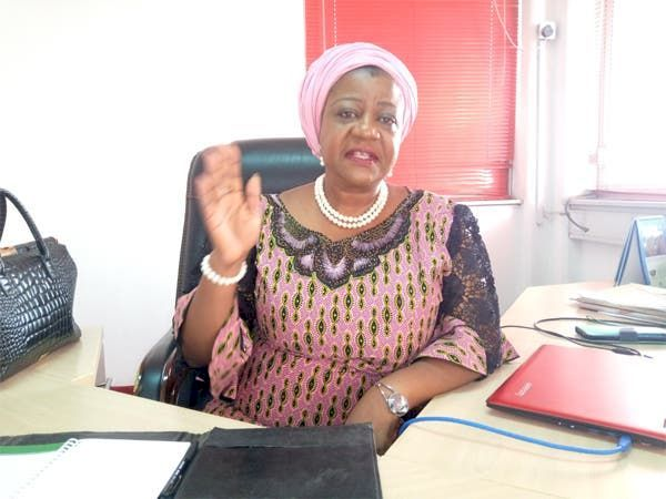 Comparing UK And Nigeria Protest/Strikes By Lauretta Onochie