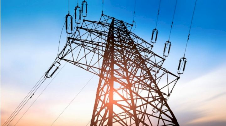 DISCOs: We Have Not Been Informed Of Tariff Hike Suspension