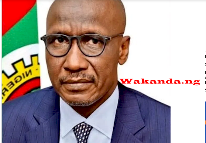 JUST IN: NNPC almost out of red zone, cuts losses by 99.7%