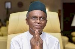 Everybody thinks state governors are thieves- Governor Nasir El-Rufai