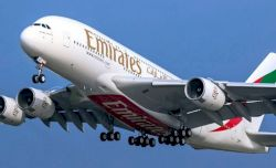 UAE May Reverse Visa Restriction On Nigerians Today Amid Airline's