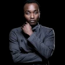 ''The secret to building a nation is raising thinking women''- Brymo