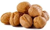 5 Ways Walnuts Can Improve Your Health