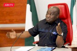 Get N2.5m Reward For Identifying Killers Of Military Men In Abia — Ikpeazu