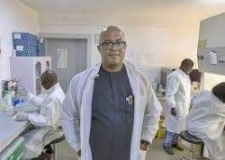 Nigeria may experience COVID-19 virus explosion in low testing states- NCDC warns