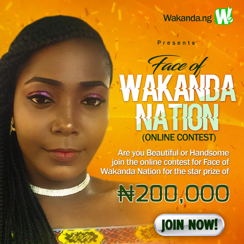 face of wakanda nation.jpeg