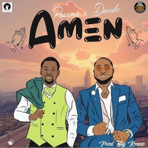 Pasuma-–-Amen-ft.-Davido-»-tooXclusive.jpg